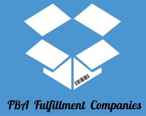 FBA Fulfillment Companies