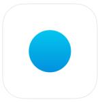 Scoutify app