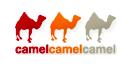 camel camel camel