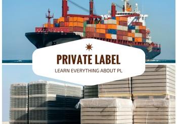 Learn Private Label