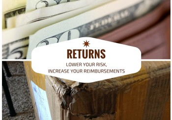 <center><b>Amazon FBA Refunds &#038; Returns</b></center>